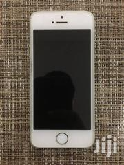New Apple iPhone 5s 32 GB White | Mobile Phones for sale in Central Region, Kampala