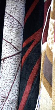 Center Carpets Paris | Home Accessories for sale in Central Region, Kampala