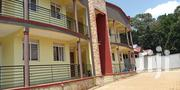 Kyaliwajara Apartments Near Main Road for Sell | Houses & Apartments For Sale for sale in Central Region, Kampala