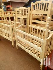 Wooden Baby Coat | Children's Furniture for sale in Central Region, Kampala