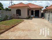 Najjera Modern Bungaloo on Sell | Houses & Apartments For Sale for sale in Central Region, Kampala