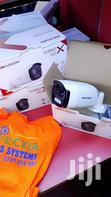 Hik Vision Colour Vu Cameras With a Coloured Images at Night | Photo & Video Cameras for sale in Kampala, Central Region, Uganda