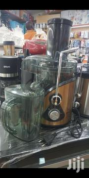 Juice Extractor | Kitchen Appliances for sale in Central Region, Kampala