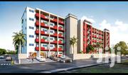 Kiwatule Condominiums on Sale | Houses & Apartments For Sale for sale in Central Region, Kampala