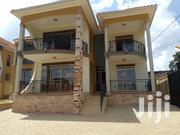 Kira New Century Mansion on Sale | Houses & Apartments For Sale for sale in Central Region, Kampala