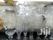 Wine Glasses | Kitchen & Dining for sale in Central Region, Kampala