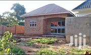 Shell House | Houses & Apartments For Sale for sale in Central Region, Wakiso
