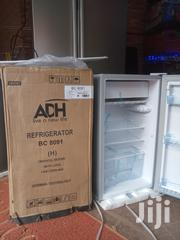 ADH Single Door Refrigerator | Kitchen Appliances for sale in Central Region, Kampala