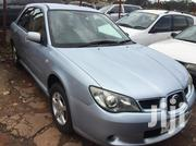 New Subaru Legacy 2006 Silver | Cars for sale in Central Region, Kampala