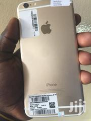 New Apple iPhone 6 Plus 16 GB Gold | Mobile Phones for sale in Central Region, Kampala