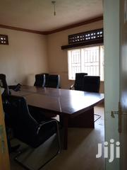 4 Bedroom Stand Alone in Kitintale for Rent | Houses & Apartments For Rent for sale in Central Region, Kampala