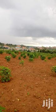5 Acres Land In Kiwanga Bweyogerere For Sale | Land & Plots For Sale for sale in Central Region, Kampala