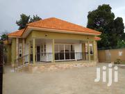 Gorgeous Kira House on Sell | Houses & Apartments For Sale for sale in Central Region, Kampala