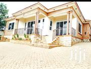 Kira Fancy House on Market | Houses & Apartments For Sale for sale in Central Region, Kampala