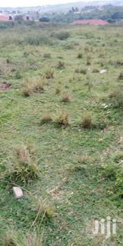 7 Acres Land At Kiwanga Bweyogerere For Sale | Land & Plots For Sale for sale in Central Region, Kampala