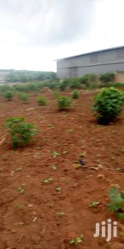 1 Acres Land In Buto Bweyogerere For Sale | Land & Plots For Sale for sale in Central Region, Kampala