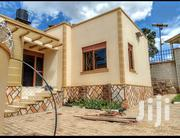 Kira Town House on Complete Sell | Houses & Apartments For Sale for sale in Central Region, Kampala