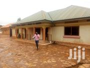 2 Bedroom Apartment In Kisaasi For Rent | Houses & Apartments For Rent for sale in Central Region, Kampala
