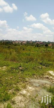 20 Acres in Seta Stretching 400 Meters on Jinja Road   Land & Plots For Sale for sale in Central Region, Kampala