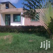 Catch Me If You Two Self Contained Bedroom Flat At 450000 In Bweyogere | Houses & Apartments For Rent for sale in Central Region, Kampala