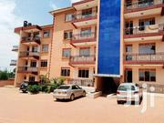2 Bedrooms Apartment For Rent | Houses & Apartments For Rent for sale in Central Region, Kampala