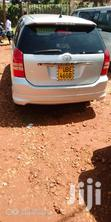 Toyota Wish 2005 Silver | Cars for sale in Kampala, Central Region, Uganda