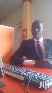 Sales Personnel Or Office Attendant | Other CVs for sale in Central Region, Kampala