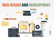 Responsive Website Design And Development | Computer & IT Services for sale in Central Region, Kampala