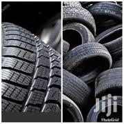 Brand New Vehicle Tyres | Vehicle Parts & Accessories for sale in Central Region, Kampala