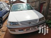 New Toyota Premio 1998 White | Cars for sale in Central Region, Kampala