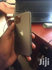 New Apple iPhone 11 Pro 64 GB Gray | Mobile Phones for sale in Central Region, Mukono