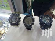 Boss Watches | Watches for sale in Central Region, Kampala