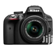 New Nikon D3300 With Lens | Cameras, Video Cameras & Accessories for sale in Central Region, Kampala