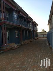 Kisaasi Apartment Building on Sell | Houses & Apartments For Sale for sale in Central Region, Kampala