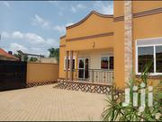 Kira Posh House in Tarmacked Neighbourhood for Sell | Houses & Apartments For Sale for sale in Central Region, Kampala