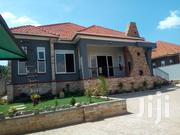 Kira Multi Family House on Sell | Houses & Apartments For Sale for sale in Central Region, Kampala