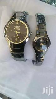 Couples Watch Rado | Watches for sale in Central Region, Kampala