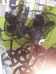 Fans | Home Appliances for sale in Central Region, Kampala