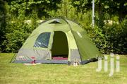 Camping Tent | Clothing for sale in Western Region, Kisoro