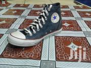 A Unisex Authentic CONVERSE Chuck Taylor Size 40(UK 6.5) | Clothing for sale in Central Region, Kampala