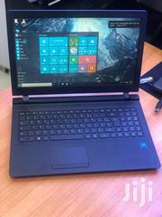 Laptop Lenovo IdeaPad 110 2GB Intel Core 2 Duo HDD 320GB | Laptops & Computers for sale in Central Region, Kampala