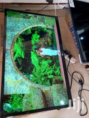 32' LG Led Flat Screen Digital TV | TV & DVD Equipment for sale in Central Region, Kampala