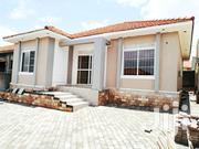 3 Bedrooms House For Sale In Kira | Houses & Apartments For Sale for sale in Central Region, Kampala