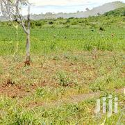 Plot of Land for Sale | Land & Plots For Sale for sale in Central Region, Kampala