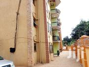 2 Bedrooms Apartment In Kyanja For Rent | Houses & Apartments For Rent for sale in Central Region, Kampala