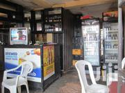 Shop For Rent In Kirinya | Commercial Property For Rent for sale in Central Region, Kampala