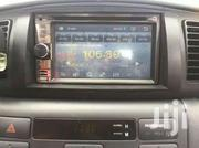 TOYOTA Corolla Car Radio | Vehicle Parts & Accessories for sale in Central Region, Kampala