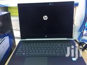 HP PROBOOK I7 8th Generation, | Laptops & Computers for sale in Central Region, Kampala