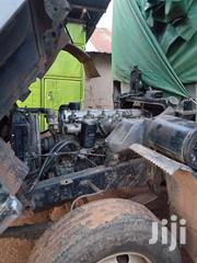 Fighter 16 In Good Condition For Sell   Trucks & Trailers for sale in Central Region, Wakiso