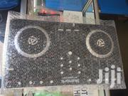 Dj Controllers   Audio & Music Equipment for sale in Central Region, Kampala